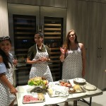 COOKING & DESIGN WITH BRIZO
